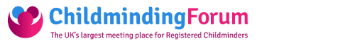 Childminding Forum - The  most active help and advice forum for Registered Childminders. From registration all the way to EYFS