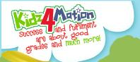kidz4mationlogo